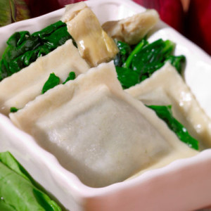 spinach-artichoke-ravioli-raviolistore-300x300