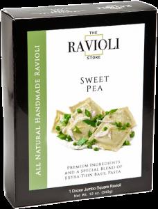 sweetpea-ravioli