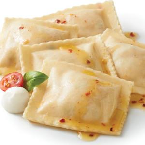 tomato-mozzarella-ravioli-raviolistore-300x300