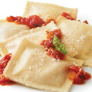 5-cheese-ravioli-raviolistore
