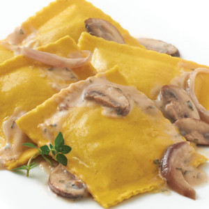 mushroom-ravioli-raviolistore-300x300